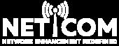 Neticom, LLC